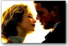 Διαβάστε περισσότερα: Άλλη μια ερωτική ταινία;
