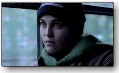 Διαβάστε περισσότερα: 2005: Οι βαλκανικές ταινίες