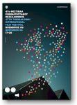 Διαβάστε περισσότερα: 47ο Φεστιβάλ Θεσσαλονίκης- Τα βραβεία