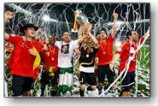 Διαβάστε περισσότερα: Βλέποντας ποδόσφαιρο: Εντάσεις, αγωνίες και πάθη