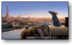 Διαβάστε περισσότερα: Ratatouille