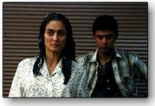 Διαβάστε περισσότερα: Σύγχρονος τουρκικός κινηματογράφος