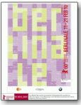 Διαβάστε περισσότερα: Berlinale 2010: Ταινίες και εντυπώσεις