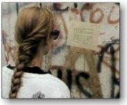 Διαβάστε περισσότερα: 12o Φεστιβάλ Ντοκιμαντέρ: Τείχη και σύνορα