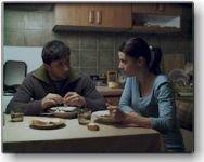 Διαβάστε περισσότερα: 50ο Φεστιβάλ Κινηματογράφου: Ματιές στα Βαλκάνια