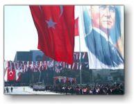Διαβάστε περισσότερα: 29ο Φεστιβάλ Κωνσταντινούπολης
