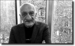 Διαβάστε περισσότερα: Αχιλλέας Κυριακίδης: Περί κινηματογραφικής κριτικής