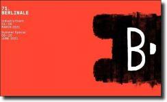 Διαβάστε περισσότερα: Berlinale 2021: Βραβεία