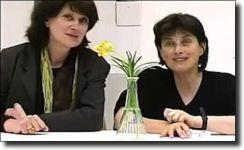 Διαβάστε περισσότερα: Chantal Akerman & Catherine Breillat: Μια συνάντηση