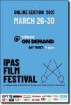 Διαβάστε περισσότερα: i.P.A.S. Film Festival 2021
