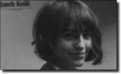 Διαβάστε περισσότερα: Η πόλη των παιδιών: Τρεις ταινίες της Isabel Pagliai