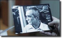 Διαβάστε περισσότερα: Νίκος Καρούζος - ο δρόμος για το έαρ