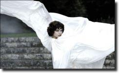 Διαβάστε περισσότερα: La danseuse