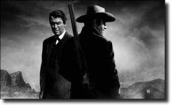 Διαβάστε περισσότερα: The Man Who Shot Liberty Valance