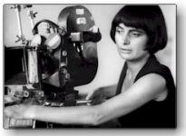 Διαβάστε περισσότερα: Agnès Varda: Η γιαγιά του νέου κύματος
