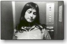 Διαβάστε περισσότερα: Chantal Akerman: Ενάντια στην εικόνα είδωλο