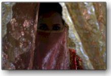 Διαβάστε περισσότερα: Apichatpong Weerasethakul: Η ταινία είναι ένα όνειρο