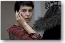 Διαβάστε περισσότερα: Le Silence de Lorna