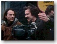 Διαβάστε περισσότερα: Werner Herzog: Η περιπλάνηση είναι αρετή