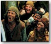 Διαβάστε περισσότερα: Οι αναρχικές κωμωδίες των Monty Python