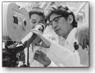 Διαβάστε περισσότερα: Nagisa Oshima: Το τέλος της διαδρομής