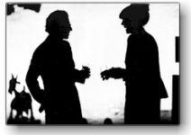 Διαβάστε περισσότερα: Woody Allen: Καταδικασμένος στην κωμωδία