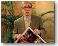 Διαβάστε περισσότερα: Woody Allen: μια συνέντευξη