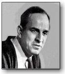 Διαβάστε περισσότερα: Ingmar Bergman: Η ισορροπία του ακροβάτη