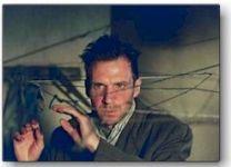 Διαβάστε περισσότερα: Οι έμμονες ιδέες του David Cronenberg