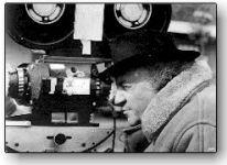 Διαβάστε περισσότερα: Οι αγαπημένες ταινίες του Federico Fellini