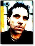 Διαβάστε περισσότερα: Abel Ferrara: Ενας κολασμένος σκηνοθέτης