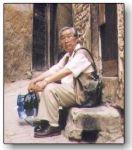 Διαβάστε περισσότερα: Shohei Imamura: Σκηνοθετώντας το χαμηλό