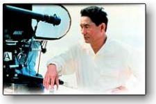 Διαβάστε περισσότερα: Ο Takeshi Kitano απαντά στον Martin Scorsese