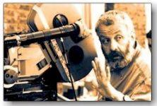 Διαβάστε περισσότερα: Mike Leigh: Για ένα σινεμά χαρακτήρων