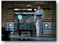 Διαβάστε περισσότερα: Οι οργισμένες γυναίκες του Yasujirō Ozu