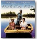 Διαβάστε περισσότερα: Passion Fish