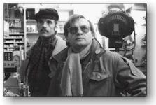 Διαβάστε περισσότερα: Jerzy Skolimowski: Η σκηνοθεσία σαν πυγμαχία