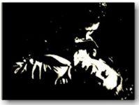 Διαβάστε περισσότερα: Οι καθρέφτες του Luchino Visconti