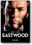 Διαβάστε περισσότερα: Clint Eastwood: Οι εικόνες μια ζωής