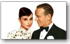 Διαβάστε περισσότερα: Fred Astaire: Ενας τζέντλμαν χορεύει