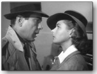 Διαβάστε περισσότερα: 1993: Μια νύχτα στη Casablanca