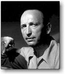 Διαβάστε περισσότερα: Michael Curtiz: Δουλεύοντας στο Χόλλιγουντ