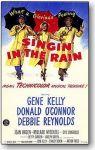 Διαβάστε περισσότερα: Stanley Donen: Ο βασιλιάς των μιουζικάλ