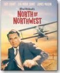 Διαβάστε περισσότερα: North By Northwest