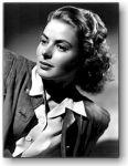 Διαβάστε περισσότερα: Ingrid Bergman: ένα βιογραφικό σημείωμα