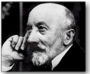 Διαβάστε περισσότερα: Georges Méliès: ένα βιογραφικό σημείωμα