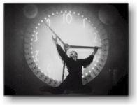 Διαβάστε περισσότερα: Metropolis Orchester Berlin: Μια ορχήστρα κινηματογράφου