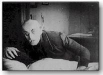 Διαβάστε περισσότερα: Nosferatu
