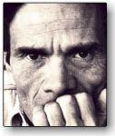 Διαβάστε περισσότερα: Pier Paolo Pasolini: Μία αυτοπαρουσίαση