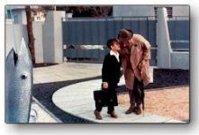Διαβάστε περισσότερα: Οι μελαγχολικές κωμωδίες του Jacques Tati
